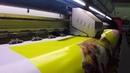Широкоформатная печать баннеров в Дзержинске Наружная реклама РПК В Движении