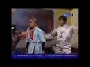 Opera Van Java (OVJ) Episode Armagedong - Bintang Tamu Superman Is Dead