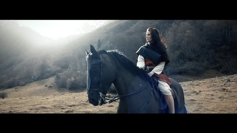 Les Compagnons du Gras Jambon - Nøkken (Official Video)