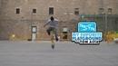 Tom Asta's Favorite Flatground Trick Nollie Hardflip