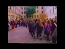 Эпизод из фильма Последний герой 1992г.