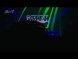 Garmiani - Live @ Freedom Stage, Tomorrowland 2018