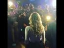Шикарная миссис Паркер на мероприятии бренда Intimissimi, 5 сентября, Верона, Италия.
