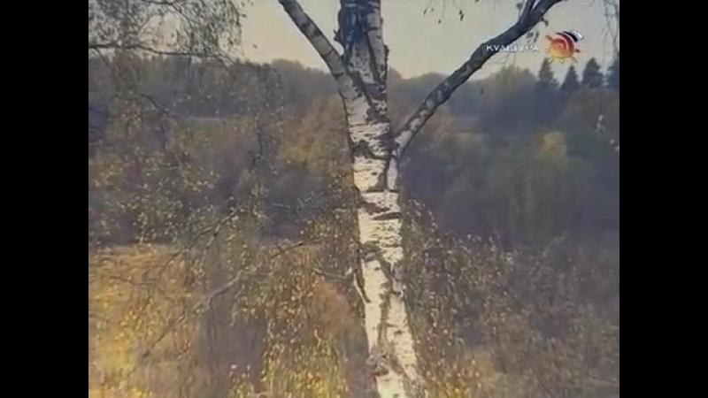 Валентин Непомнящий А Пушкин Евгений Онегин 01