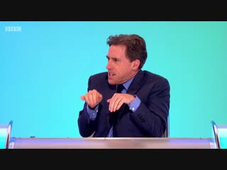 Would.i.lie.to.you.s12e10.the.best.bits.web.h264-kompost[eztv]