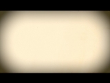 Bahari_-_Altar_Of_The_Sun___1080p1