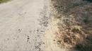 Москва Смоленск Рославль г Рославль;Территория ДЕПУТАТОВ ЧЕРНЯКА Ю,А, ПОКУПАТЕЛЕВА В,В, ЛЫСКОВА С