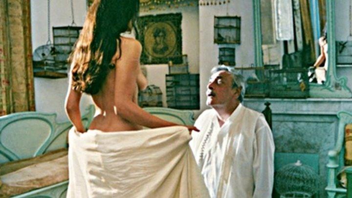 Le Film Tunisien Dar Jwed 18 الفيلم التونسى الممنوع من العرض دار جواد للكبار فقط