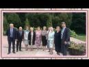 Мини-фильм со свадьбы моей двоюродной сестры Поляковой Шороховой Леночки Киры