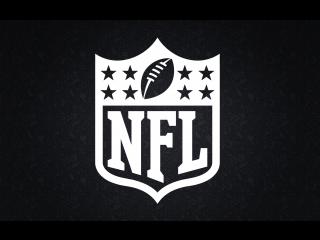 NFL_2018.19_W02_KC@PIT (1)-002