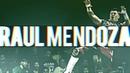 WWE Raul Mendoza Titantron
