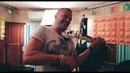 Double Touch - Cape Cove (Micah the Violinist Live Edit)