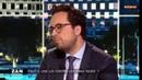 Zemmour sur la loi anti-Fake News de Macron : un prétexte pour faire taire ceux qui ne plaisent pas idéologiquement - mai 2018
