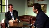 David Davies Full Interview - Michael Sheen's Valleys Rebellion