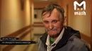 Игоря Трошева осудили на год условно за мак в огороде