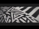 SHOWME x QUIZZEE – Тоник