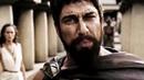 Царь Спарты против мстителей King of Sparta the Avengers