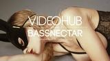 Bassnectar ft. Lafa Taylor - Speakerbox
