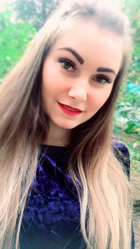 Евгения Сидельникова | Ясногорск