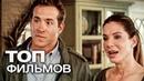 Универ Новая общага Univer Novaya obschaga 13 сезон 1 серия смотреть онлайн или скачать