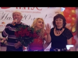 Леонид Телешев!!!! Спасибо за поздравления!!!!!
