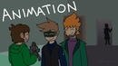 Toes Eddsworld Animation