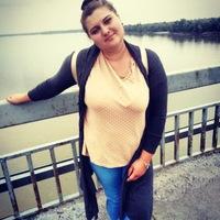 Новые посты, имхо, психлечебница порно онлайн возмущаются, что руские