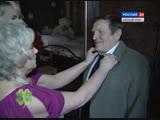 Мое первое участие в проекте Золото любви от организатора Светланы Беляевой
