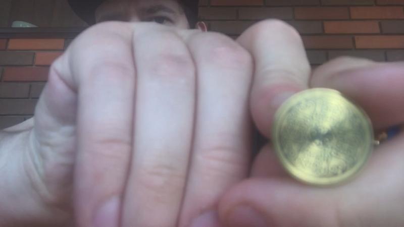 Petri lite v2 24mm (dotMECH24) petri rda v2 24mm