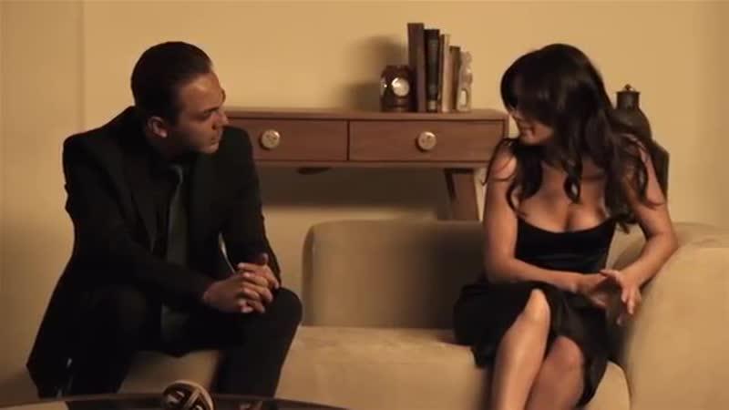 Cristian Castro - Lo Dudo (Official Video)