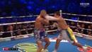 Oleksandr Usyk vs Tony Bellew HDTVRip 1080p ENG