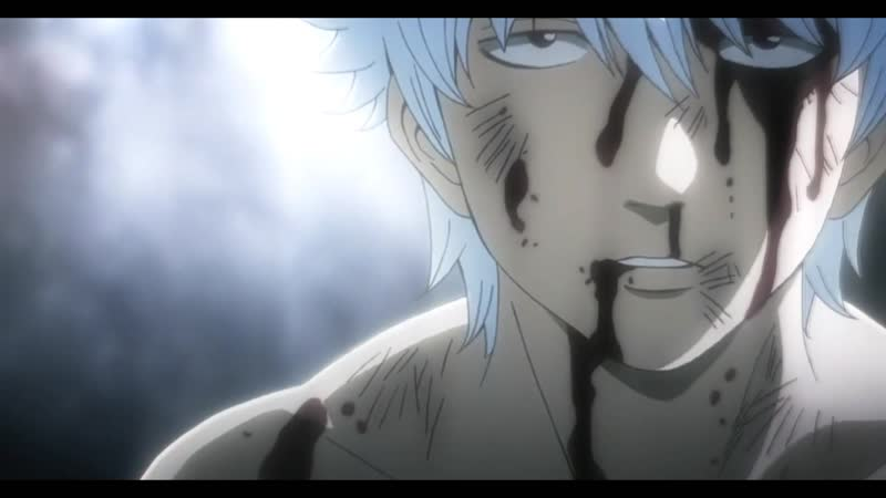 Music The Plot In You FEEL NOTHING ★ AMV Anime Клипы ★ Gintama Гинтама
