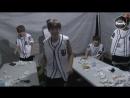 [v-s.mobi][BANGTAN BOMB] Jimin's 'GIRL'S DAY- FEMALE PRESIDENT' dance.mp4