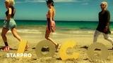 NERVO x Danny Avila feat Reverie - LOCO