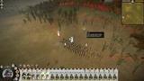 TOP 5 MOST POWERFUL UNITS - Total War Shogun 2!