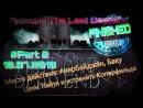 Клиника Live №194 Прохождение игры The Last DeadEnd 2