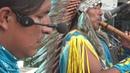 Сочи Лазаревское возле Восхода музыка индейцев Перу часть 5 4К