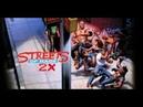 Streets of Rage 2X Ver. 1.6