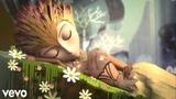 Selena Gomez, Marshmello - Wolves (Vincent Remix)(Music Video)