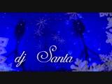 dj Santa '17
