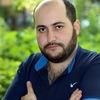 Армен Хачатрян