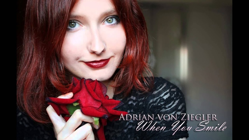 Romantic Music - When You Smile