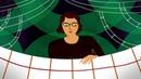 Жизненный цикл нейтронной звезды / TED-Ed на русском