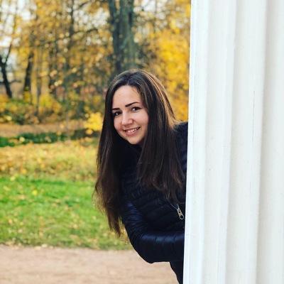 Вера Залятдинова