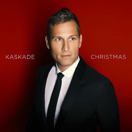 Kaskade альбом Kaskade Christmas