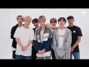 [VK][26.09.18] MONBEBE 3rd Anniversary Message