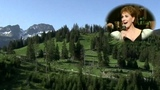 50th Anniversary - Edelweiss - Julie Andrews