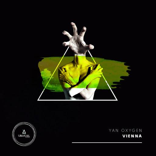 Yan Oxygen альбом Vienna