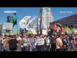 Алексей_Навальный_Владимир_Милов_Олег_Новости_на_Навальный_LIVE[fbdown.me]