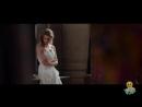Смотреть фильм премьера Лондонские поля 2018 London Fields новинки кино 2018 в хорошем качестве HD abkmv kjyljycrbt gjkz трейлер